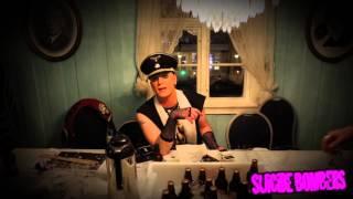 SUiCiDE NETWORK - Part Five: The SEX TAPES Tour 2015