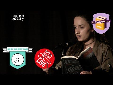 Olivia Gatwood - The Scholar