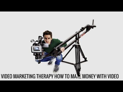 Video Marketing and Vanity Metrics - The Truth that Makes you Money