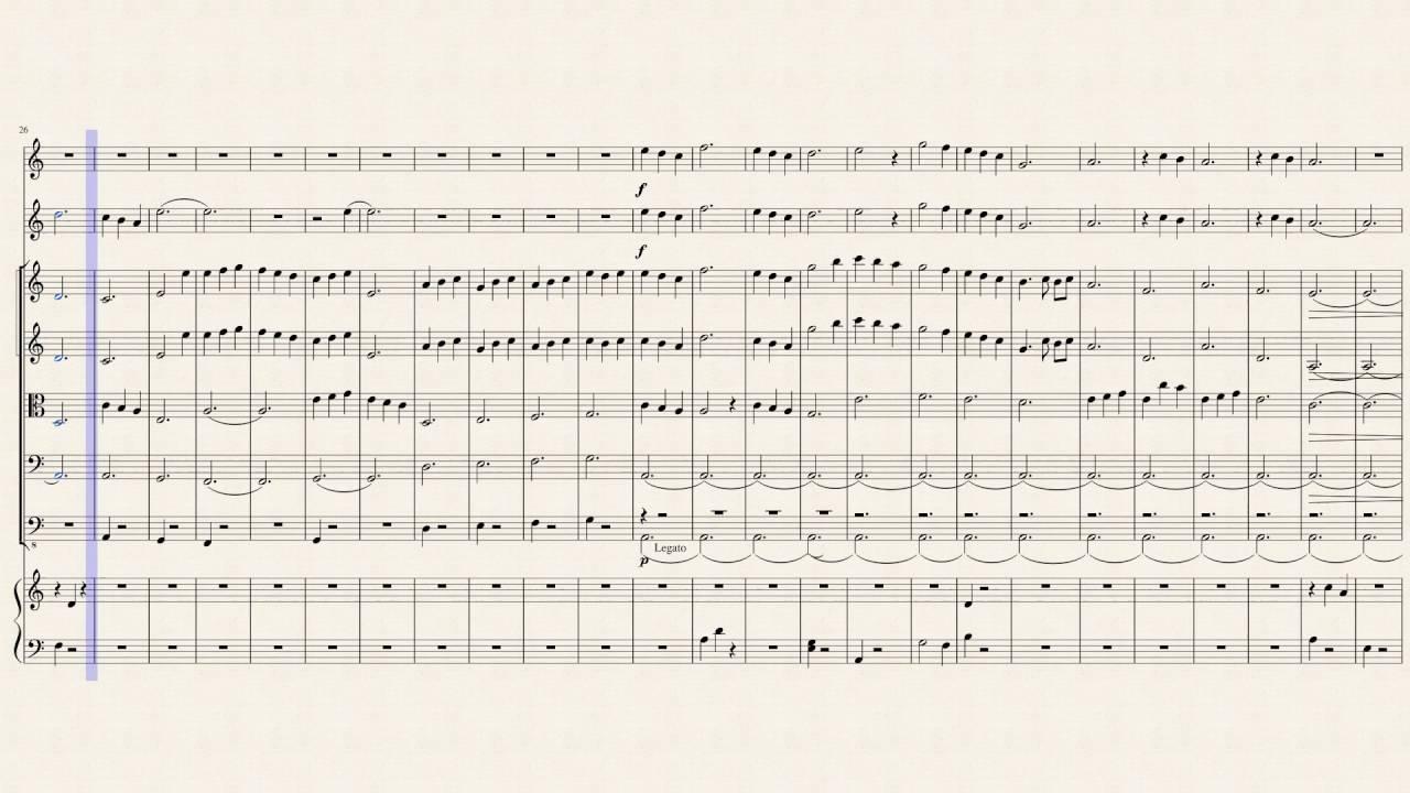 Symbol of yearning suisei no gargantia sheet music youtube symbol of yearning suisei no gargantia sheet music biocorpaavc Gallery