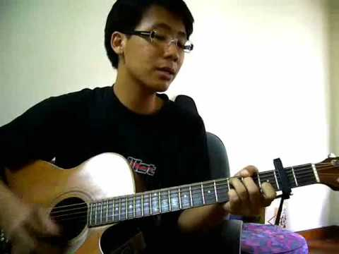 Way Back Into Love Instructional Daniel Choo Music And Lyrics Soundtrack Youtube