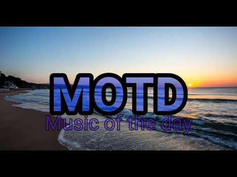 Ladies and Gentlemen /Tik Tok Song/ | MOTD