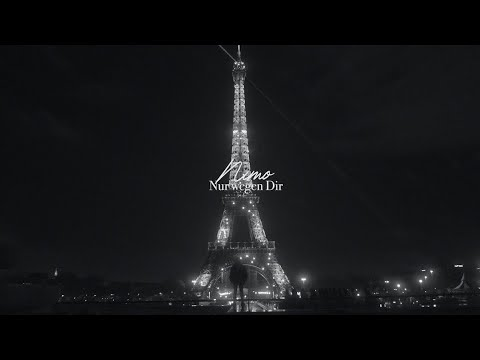 Nimo – Nur wegen dir (1 Hour Version)