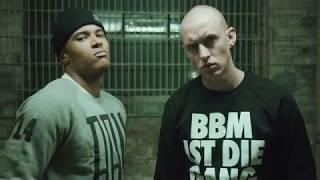 BBM Winter-Kollektion (Official Trailer) prod. by Digital Drama