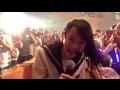 20170108 チーム8 『カモネギックス』『青春のラップタイム』『Seventeen』in盛岡市…