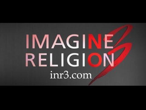 Imagine No Religion 3