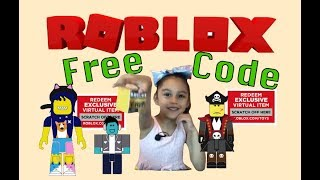 Sunday Roblox toy free code