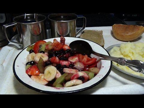 Котлеты «Сюрприз» с тремя начинками - Kulinar24TVиз YouTube · С высокой четкостью · Длительность: 3 мин9 с  · Просмотров: 851 · отправлено: 09.06.2015 · кем отправлено: ДОМАШНИЙ РЕСТОРАН