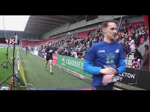 2018 GPW Recruitment St Helens 10k