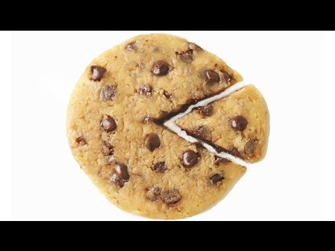 CHOCOLATE CHIP COOKIE 1-Minute Microwave Cookie Recipe 전자렌지 초코칩 쿠키 만들기 No Bake Mug Cookie 한글 자막