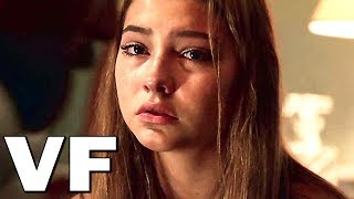 OUTER BANKS Bande Annonce VF (2020, Netflix)