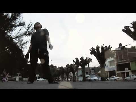 Glass Klown (NK) I Feat I Soul Robber (NK) & Alaska M´LooT (THN)