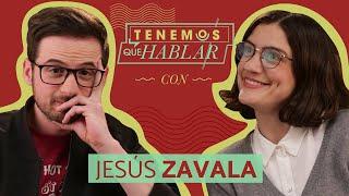 jesus Zavala