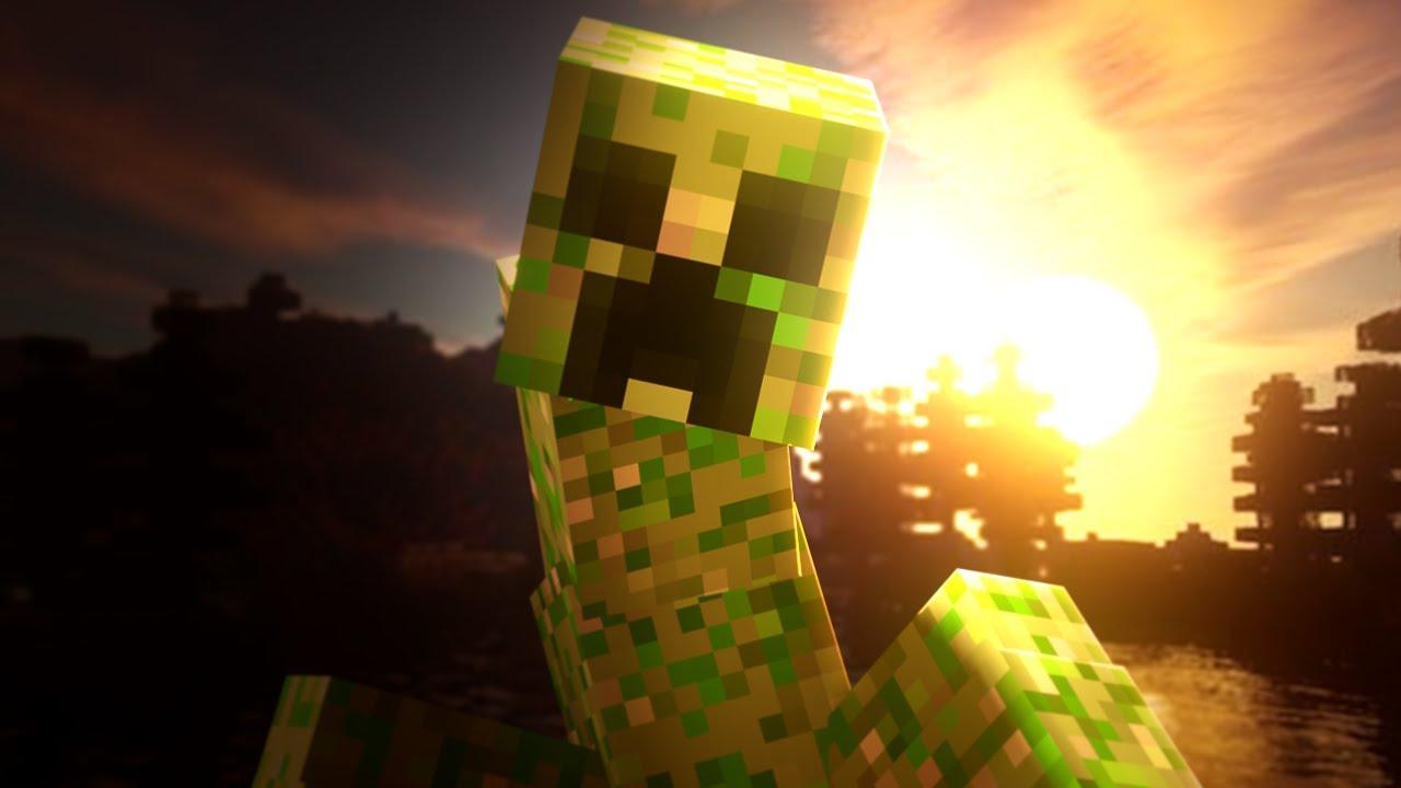 MONSTROS MUTANTES E POSSUÍDOS! FNAF, SCP, Siren Head no Minecraft dos Pesadelos