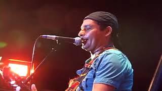 Download Video Milder Oré - Terco Corazón / En Vivo MP3 3GP MP4