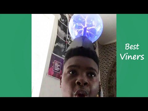 Try Not To Laugh or Grin While Watching Funny Clean Vines #80 - Best Viners 2020 Latest Funny Videos on VIRAL CHOP VIDEOS