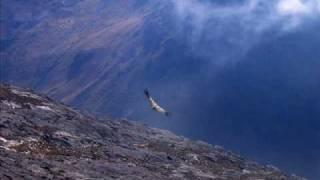 Atahualpa Yupanqui - Melodia del Adios