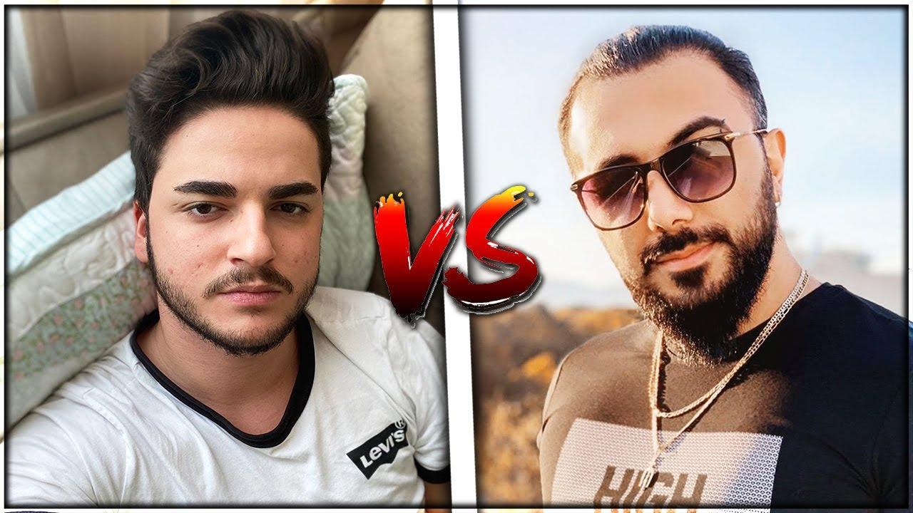 Barış G SASUKE VE GFW İLE VALORANT 2 VS 1 MAÇI (GÜLME GARANTİLİ !!!)