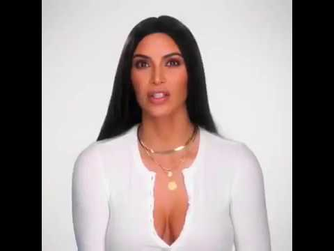 Kim Kardashian Talks Being Pranked by Vitalii Sediuk Twice