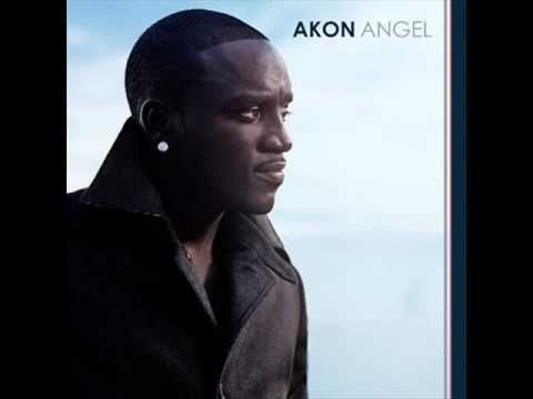 Akon - Island (2012) Mp3 Song (www.MusicLinda.Com)