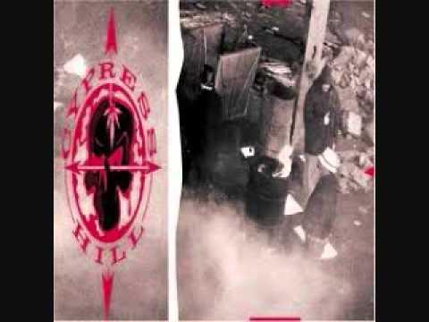 Psychobetabuckdown - Cypress Hill