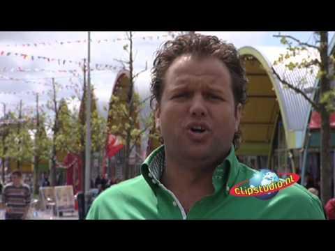 Gerard Palts  - Jongen van de handel (clipstudio.nl)