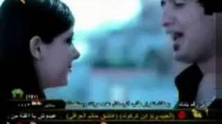 علي حاتم - اموت انه www.iraq-dj.net By Fuad-Alrubaie