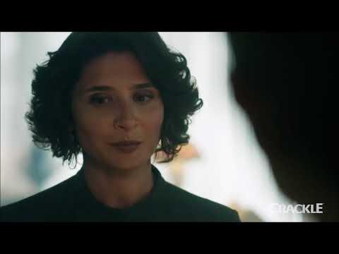 Startup (Crackle) Season 2 Official Trailer