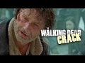 The Walking Dead Crack