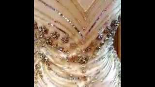 Ladies Haute Couture Fabrics - Ladies Fashion Fabrics - Tecidos Exclusivos Thumbnail