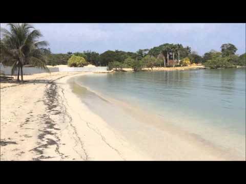 Bloody Bay, Negril Jamaica