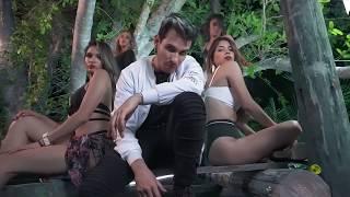 Смотреть клип Adán Cruz Ft, M7 - Pa' Darte Gusto