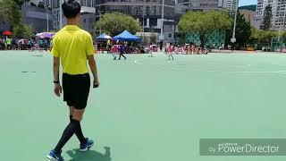 Publication Date: 2018-05-26 | Video Title: 2018年足總5人賽新界南站U13林金殿vs許大同