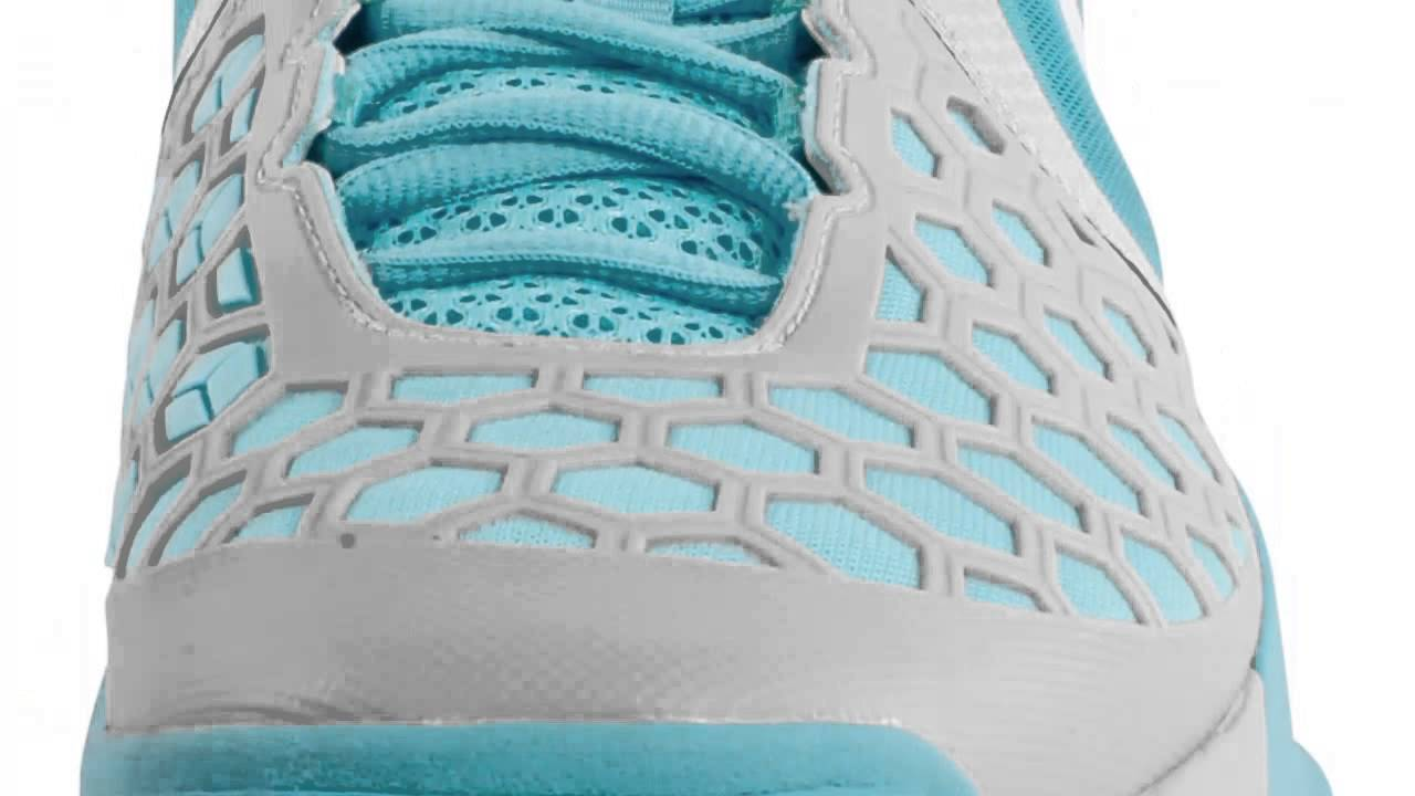 professional sale detailing presenting Nike Courtballistec 4.3 Tennis Shoe | Rafael Nadal | Tennis Express