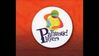 Pantastic Players - Ben + If I Ain't Got You + Ribbon In The Sky