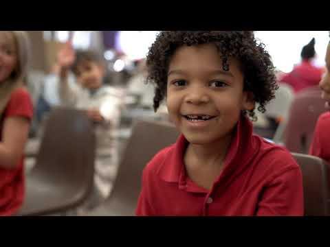 Our Story | Barrington Christian Academy