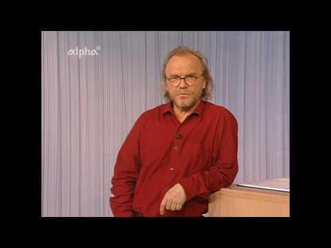 Pelops Und Der Fluch Der Tantaliden Michael Köhlmeier