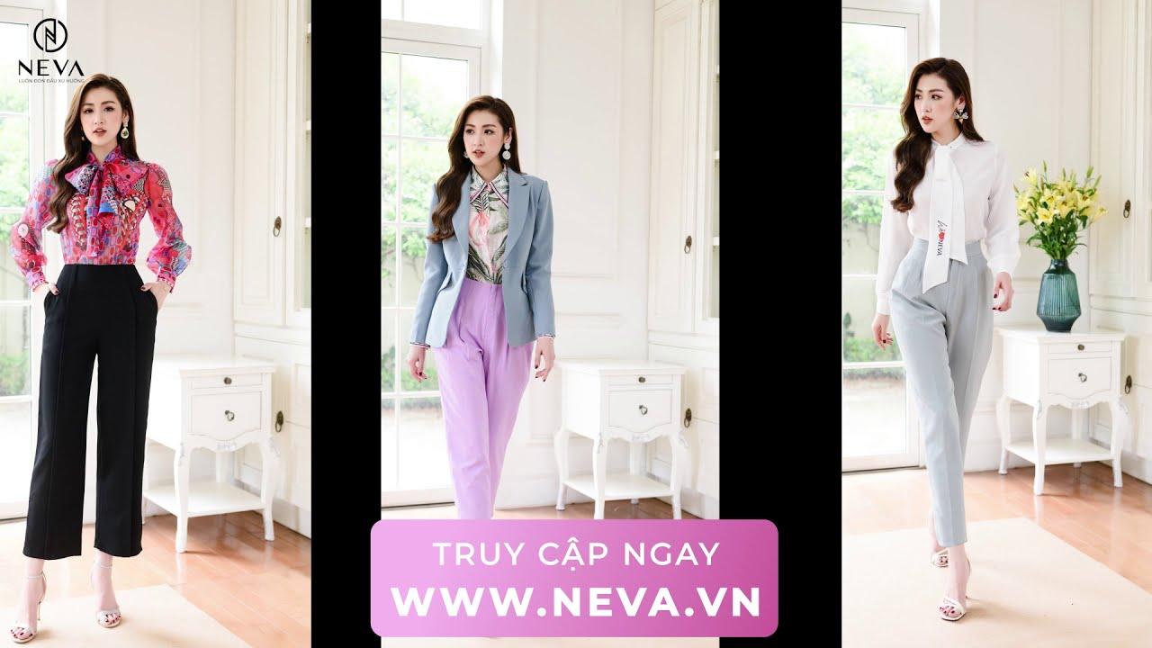NEVA TỰ HÀO LÀ NHÀ THIẾT KẾ THỜI TRANG HOA HẬU VIỆT NAM 2020 | Thời trang nam và những thông tin liên quan