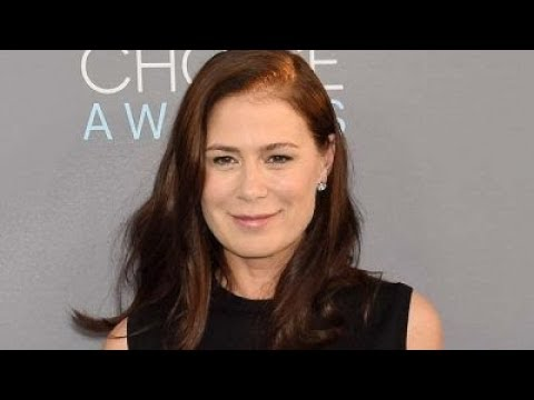 Maura Tierney 'Beautiful Boy' on 'brutally honest, complete picture' of addiction  GOLD DERBY