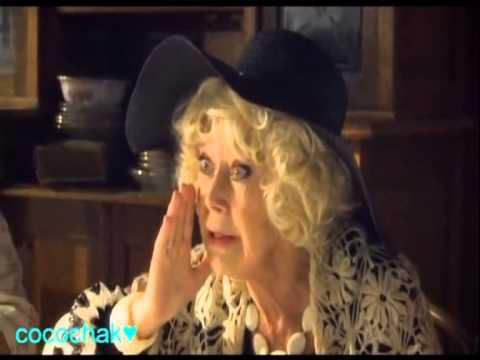 Фильм ласточкино гнездо 3 серия смотреть онлайн. Мелодрама
