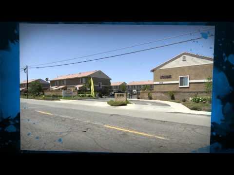 Hemet Apartments, Lighthouse Apartments For Rent; Hemet CA 92544, Rental Apts