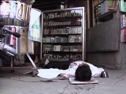 Who Killed Chea Vichea? KH (all)