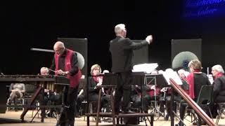 03-11-2019 Concert a Due in Beek en Donk