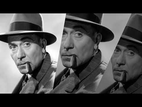 WILLIAM DEMAREST TRIBUTE