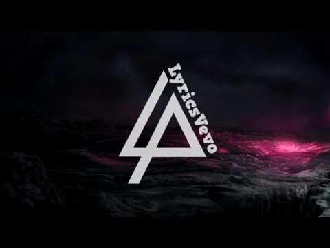 zedd,-alessia-cara---stay-(lyric-video)