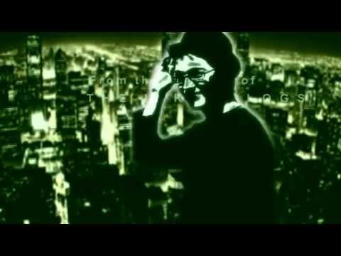 Trailer do filme Charada