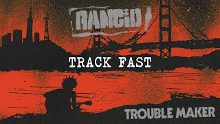 """""""Trouble Maker"""" out now at http://RancidRancid.com Hello! We are ex..."""