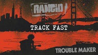 Track Fast - Rancid