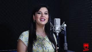 Download lagu Crina Barani - Levesa (Cover Emanuel de la Cluj)