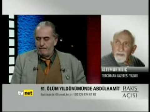 Kadir Misiroglu